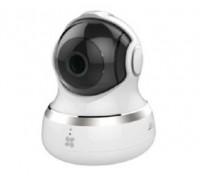 1.3Мп Wi-Fi PT камера EZVIZ CS-CV240-B0-21WFR
