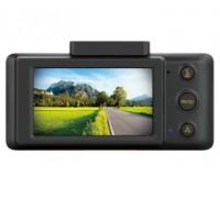 Автомобильный Full HD регистратор DH-CSG380