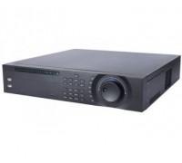 24-канальный видеорегистратор Dahua DH-DVR2404HF-S