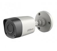 1 МП HDCVI видеокамера DH-HAC-HFW1000RMP-S2