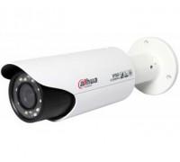 2МП HD-SDI видеокамера DH-HDC-HFW3200C
