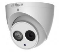 8МП IP видеокамера Dahua DH-IPC-HDW4830EMP-AS (4 мм)