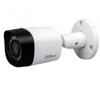 1.3МП IP видеокамера Dahua DH-IPC-HFW1120RMP