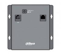 SIP сервер DHI-VTNS2000B