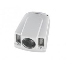 1.3 Мп водонепроницаемая мобильная сетевая видеокамера Hikvision DS-2CD6512-IO