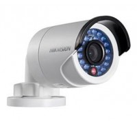 Видеокамера уличная цветная DS-2CE15A2P-IR (3.6 мм)