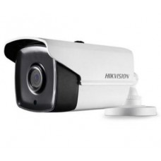 1.0 Мп Turbo HD видеокамера DS-2CE16C0T-IT5 (6 мм)