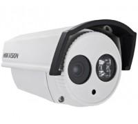 Видеокамера уличная цветная DS-2CE16C2P-IT1 (3.6мм)