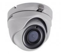 5.0 Мп Ultra-Low Light EXIR видеокамера Hikvision DS-2CE56H5T-ITM (2.8 мм)