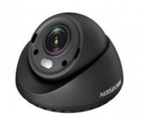 1 Мп компактная HDTVI камера с ИК-подсветкой DS-2CS58C2T-ITS/F (2.1 мм)