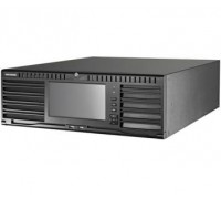 128-канальный сетевой видеорегистратор Hikvision DS-96128NI-F16