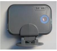 Bluetooth карта DS-TRC400-4