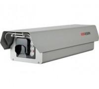 3 Мп IP видеокамера Hikvision VCU-7012-ITIR