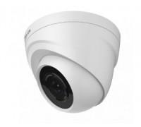 1 МП HDCVI відеокамера DH-HAC-HDW1000R-S2 (3.6мм)