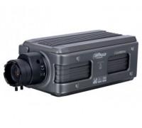 2МП HD-SDI видеокамера HDC-HF3211P