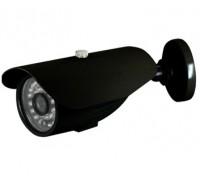 Видеокамера цветная TC-3061EF