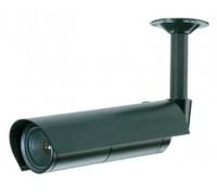 Видеокамера цилиндрическая цветная VB32HQX-HVF