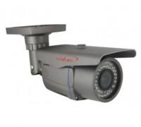 Видеокамера цветная VE-8040CB