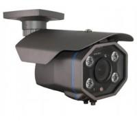 Видеокамера цветная VE-8050AY-CB08