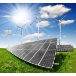 Альтернативна енергетика