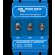 Батарейные изоляторы и сумматоры