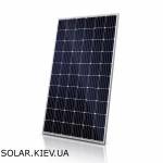 Солнечные панели Canadian Solar 300Вт, 5ВВ, моно - скоро в наличии!