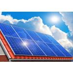 Як вибрати тип сонячної електростанції?