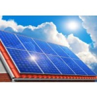Как выбрать тип солнечной электростанции?