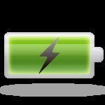 Что нужно знать о корректной зарядке аккумулятора