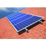 Насколько хорошо ваша крыша подходит под установку солнечных панелей