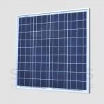 Солнечные батареи для дома - виды и особенности