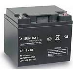 VRLA аккумуляторы свинцово-кислотные