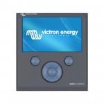 Системы электропитания Victron Energy