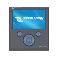 Премиум системы бесперебойного электропитания Victron Energy. Скоро в продаже