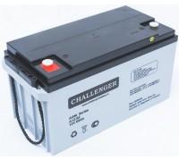 Аккумуляторная батарея Challenger A12-65