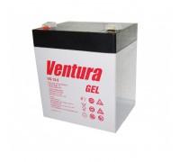 Аккумуляторная батарея Ventura VG 12-5 Gel
