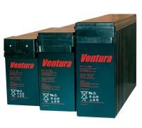 Аккумуляторная батарея Ventura FT12-80