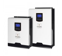 Солнечный инвертор Axioma Energy ISPWM 3000