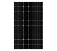 Солнечная батарея Amerisolar AS-6M30 310 Вт