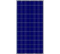 Солнечная батарея Amerisolar AS-6P 330 Вт