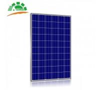Солнечная батарея Amerisolar AS-6P30 285 Вт