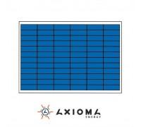 Батарея солнечная 110 Вт Axioma energy AX-110P