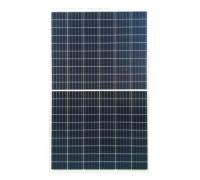 Солнечная батарея Risen RSM120-6-285P, 285 Вт