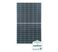 Солнечная батарея Risen RSM120-6-315M, 315 Вт