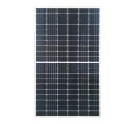 Солнечная батарея Risen RSM120-6-320M, 320 Вт