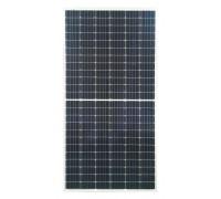 Солнечная батарея Risen RSM144-6-375M, 375 Вт