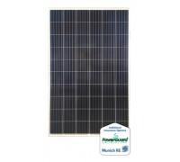 Солнечная батарея Risen RSM60-6-280P, 280 Вт