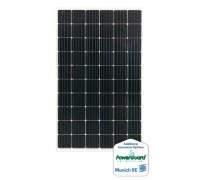Солнечная батарея Risen RSM60-6-310M, 310 Вт