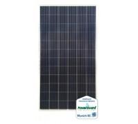 Солнечная батарея Risen RSM72-6-335P, 335 Вт