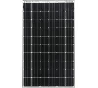 Двухсторонняя солнечная батарея Yingli Solar YL290CG2530F-1 290Вт